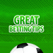 Unduh Great Betting Tips 1.0.1 Apk