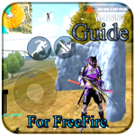 Unduh Guide For Garena Free Fire 2020 0.2 Apk