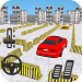 Unduh Modern Car Parking Simulator – Car Driving Games 2.0 Apk