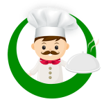 Unduh Recipes with photo from Smachno 1.52 Apk