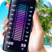 Unduh Thermometer for room 1.0 Apk