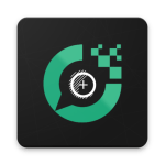 Unduh Unwanted Object Remover – Remove Object from Photo 6.3.4 Apk