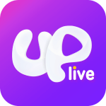 Unduh Uplive – Live Video Streaming App 4.9.0 Apk