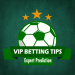 Unduh VIP Betting Tips – Expert Prediction 7.0 Apk
