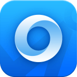 Unduh Web Browser – Fast, Private & News 1.3.3 Apk