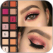 Unduh i learn to make up (face, eye, lip) 11.0.13 Apk