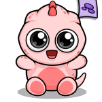 Download  Dino 🐾 Virtual Pet Game 1.371 Apk