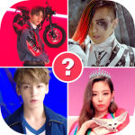 Download  Kpop Quiz Guess The MV 1.3 Apk