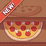 Unduh Good Pizza, Great Pizza 3.3.7 Apk