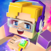 Download  Blockman Go: Blocky Mods 1.13.13 APK
