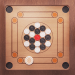 Free Download Carrom Pool: Disc Game 5.0.1 APK