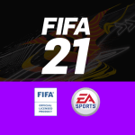 Download  EA SPORTS™ FIFA 21 Companion 21.1.0.188642 APK