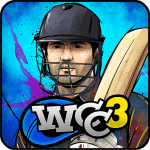 Download  World Cricket Championship 3 – WCC3 1 APK