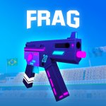 Free Download FRAG Pro Shooter 1.7.0 APK