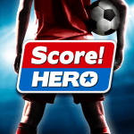 Free Download Score! Hero 2.62 APK