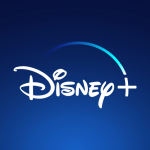 Free Download Disney+ 1.11.2 APK