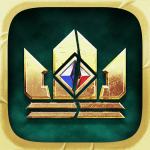 Download  GWENT: The Witcher Card Game 9.0 APK
