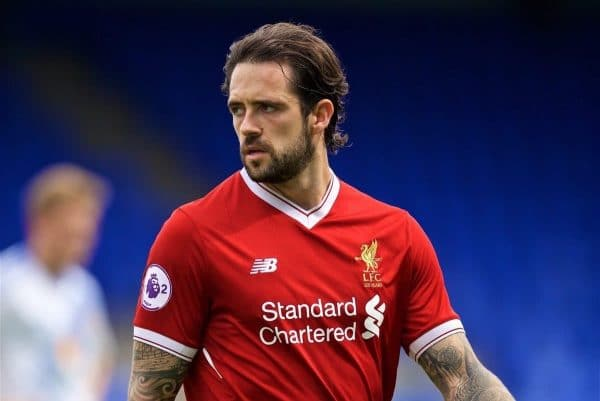 Newcastle Dan West Ham Ingin Datangkan Danny Ings