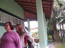 PSF Laranjeira Piraí Érica 2013 (12)