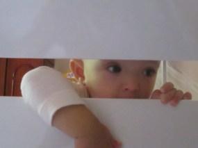 Bárbara 11º mês (9)