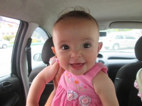 Bárbara 7º mês (10)