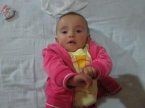 Bárbara 7º mês (16)