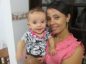 Bárbara 8º mês (4)
