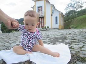 Bárbara 9º mês (4)
