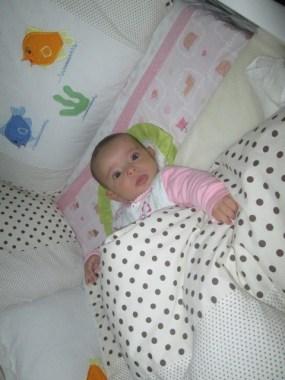 Bárbara 4 meses (2)