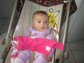 Bárbara 5 meses (18)