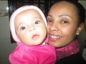Bárbara 5 meses (2)