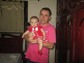 Bárbara 6 meses (10)