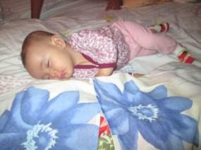 Bárbara 6 meses (12)