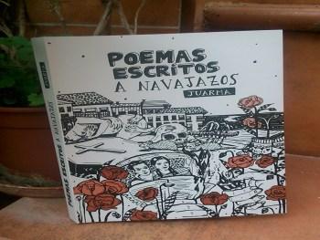 Permalink to: Poemas escritos a navajazos