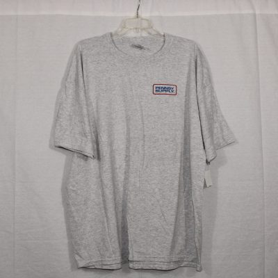 Jerzees Activewear Pennsy Supply Shirt | 2XL
