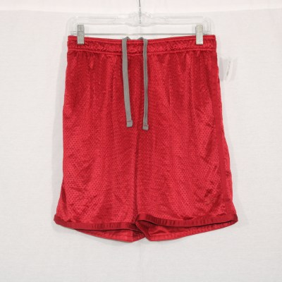Starter Basketball Shorts | M