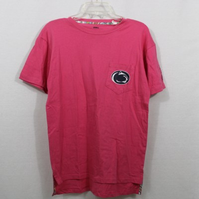 Pressbox Penn State Shirt | S