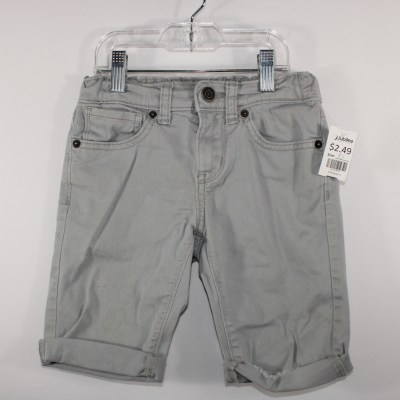 Old Navy Shorts | Size 6