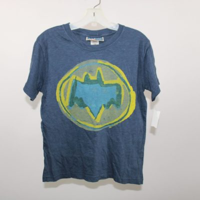 Gap Kids Blue Shirt | M