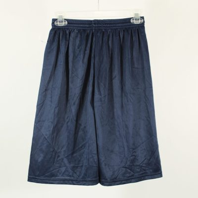 A+ By Sai Blue Athletic Shorts | M