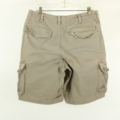 Fossil Cargo Shorts | Size 31