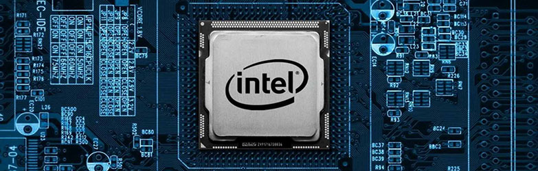 Intel raises third quarter guidance; now up 94% since I added it to my Dividend portfolio