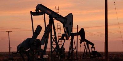 Saudis push OPEC to go for $70 a barrel