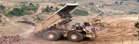 I'm adding copper exposure to my Jubak's Picks Portfolio by moving Freeport McMoRan Copper & Gold from my 50 Stocks Portfolio