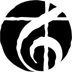 MusicLogo-no text medium
