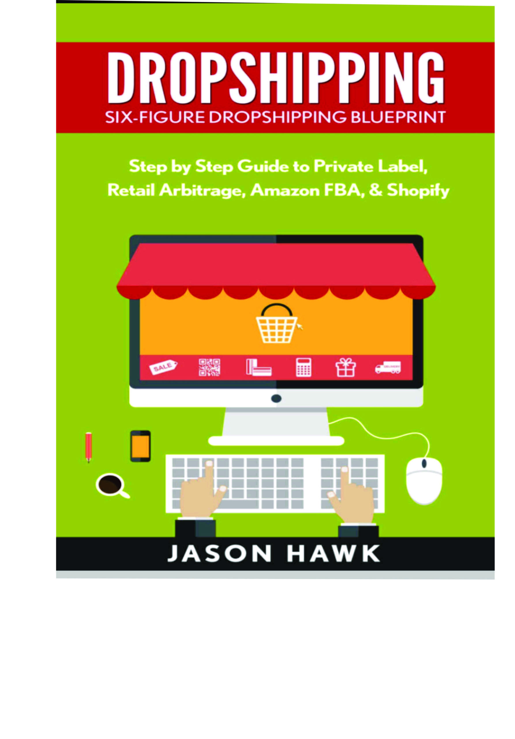 How To Start A Dropshipping Business In Nigeria in 2021 Dropshipping: Six-Figure Dropshipping Blueprint