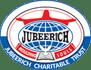 Jubeerich Trust