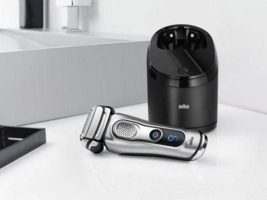 Braun Series 9 Premium CC