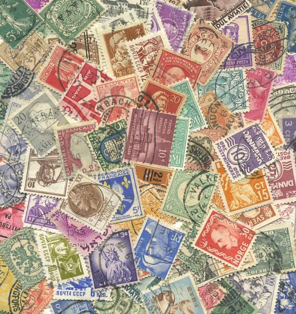 retiring overseas_stamps