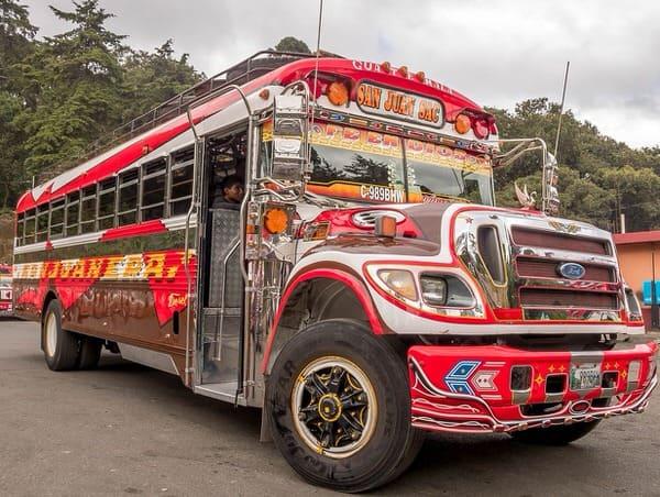 retiring overseas+guatemala-bus